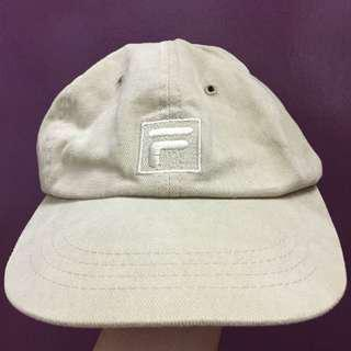 Fila Cap Included postage