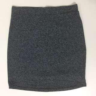 H&M Bodycon Skirt