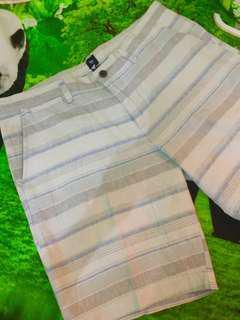 Celana pendek GAP size 37