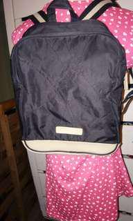 elle active bagpack