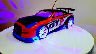 Rc Car Drift 1:10