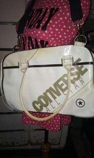 converse bag size medium