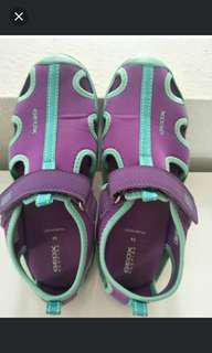 Original GEOX Respira walking shoes