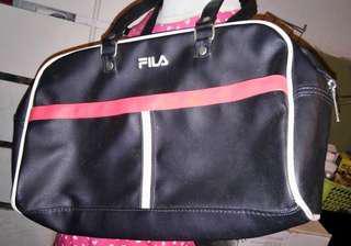 fila bag medium