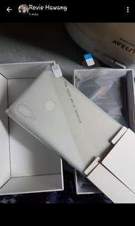 Huawei Nova 3i Brand New