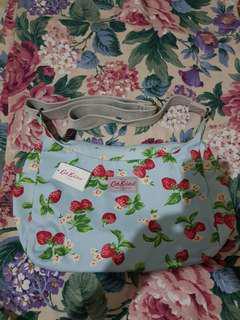 Original Cath Kidston London Bag