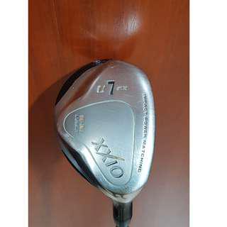 XXIO U7 Golf club