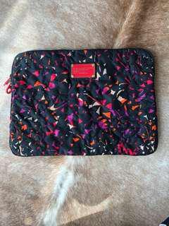 Marc Jacobs 13'' laptop sleeve