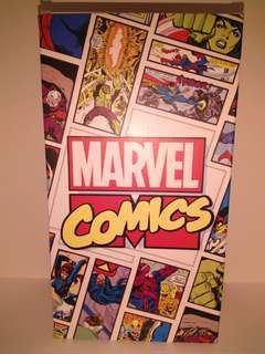 Marvel Comics 保溫瓶 水壼