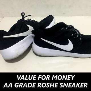 Nike Roshe Run AA grade