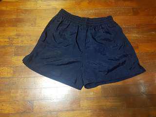 Vintage RSAF PT Admin Shorts