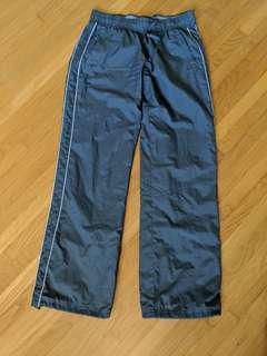Nike pants size medium