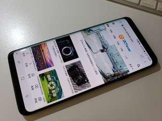 99% 新 Samsung Galaxy S9+ 128G