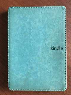 Kindle 6'' E Ink Reader