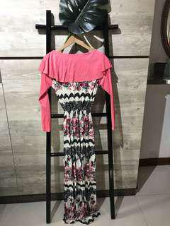 Dress (Any 5 for $30)