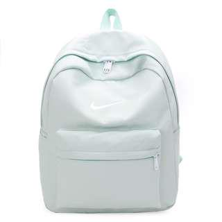 Instock Nike Backpack turquoise