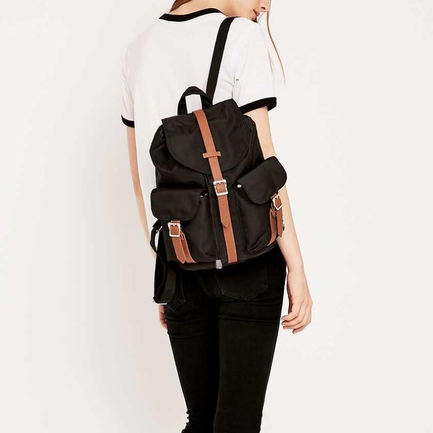 de3b48c3c2d BN Herschel Dawson XS Backpack