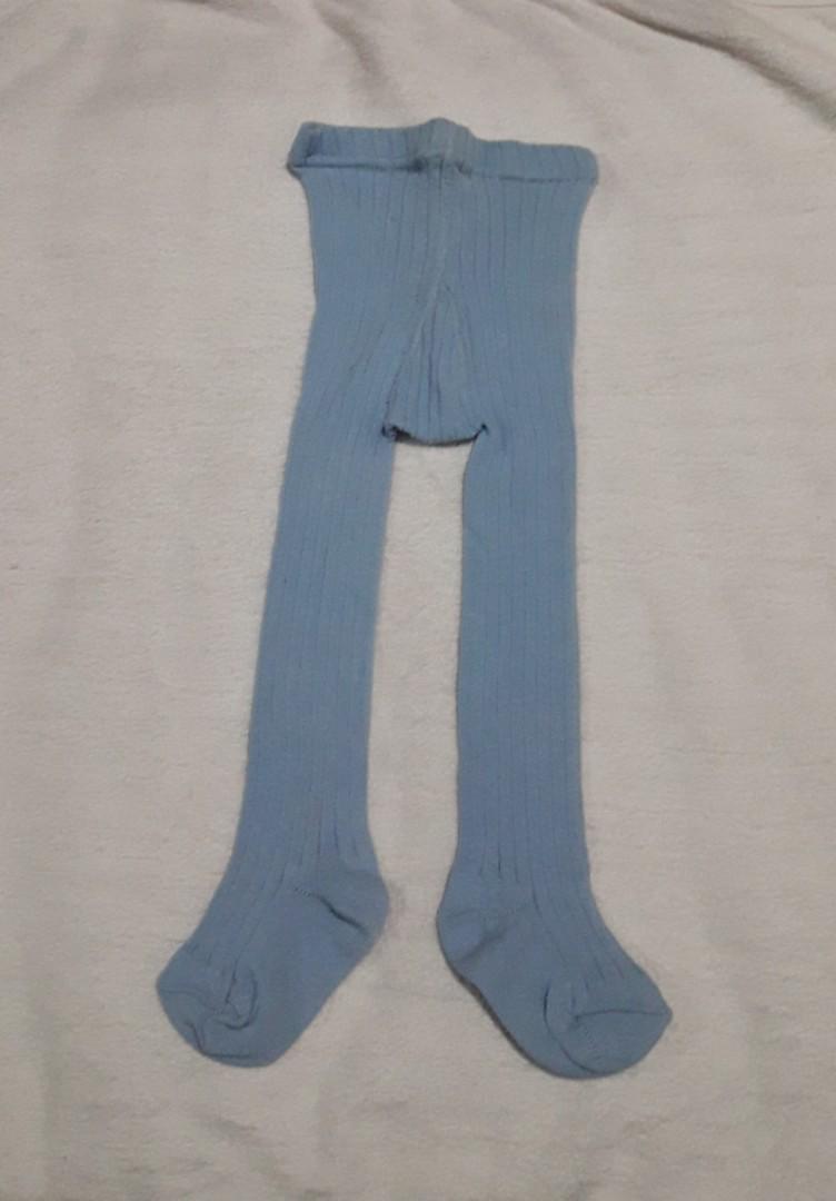 Celana Legging Kaos Kaki Bayi Bayi Anak Baju Bayi Di Carousell