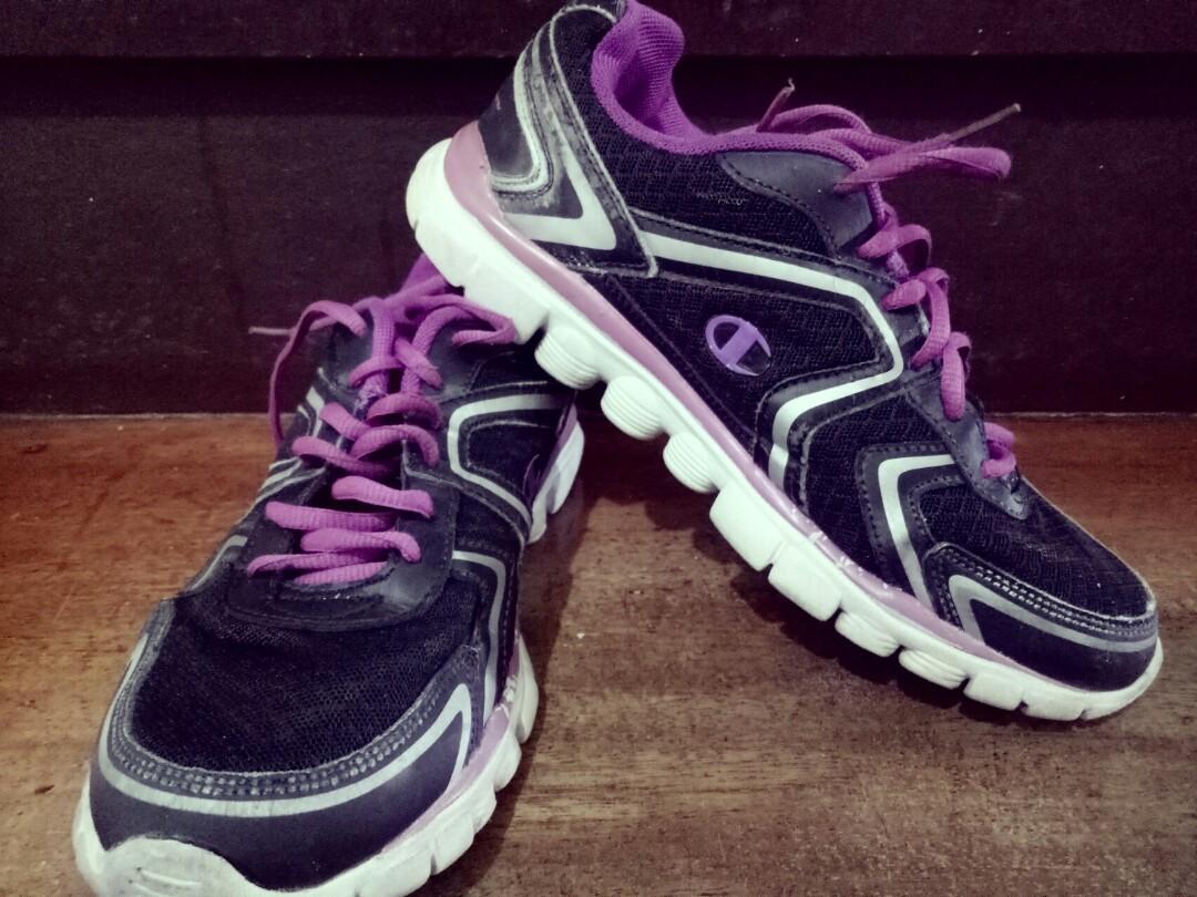 bde22a952 Home · Women s Fashion · Shoes. photo photo photo photo