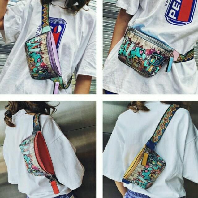 0c034d3ace Home · Women s Fashion · Bags   Wallets. photo photo ...