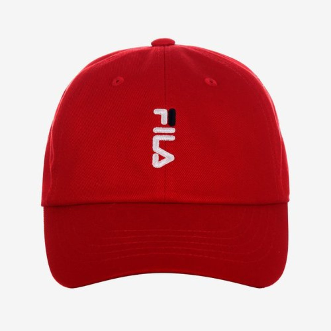 5829e82fbd0 Home · Men s Fashion · Accessories · Caps   Hats. photo photo photo