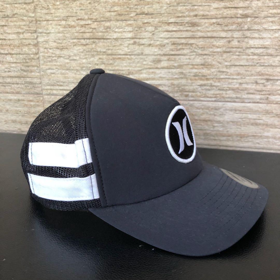 8f7e2170482 Hurley snapback trucker cap mens fashion accessories caps hats jpg  1080x1080 Hurley snapbacks