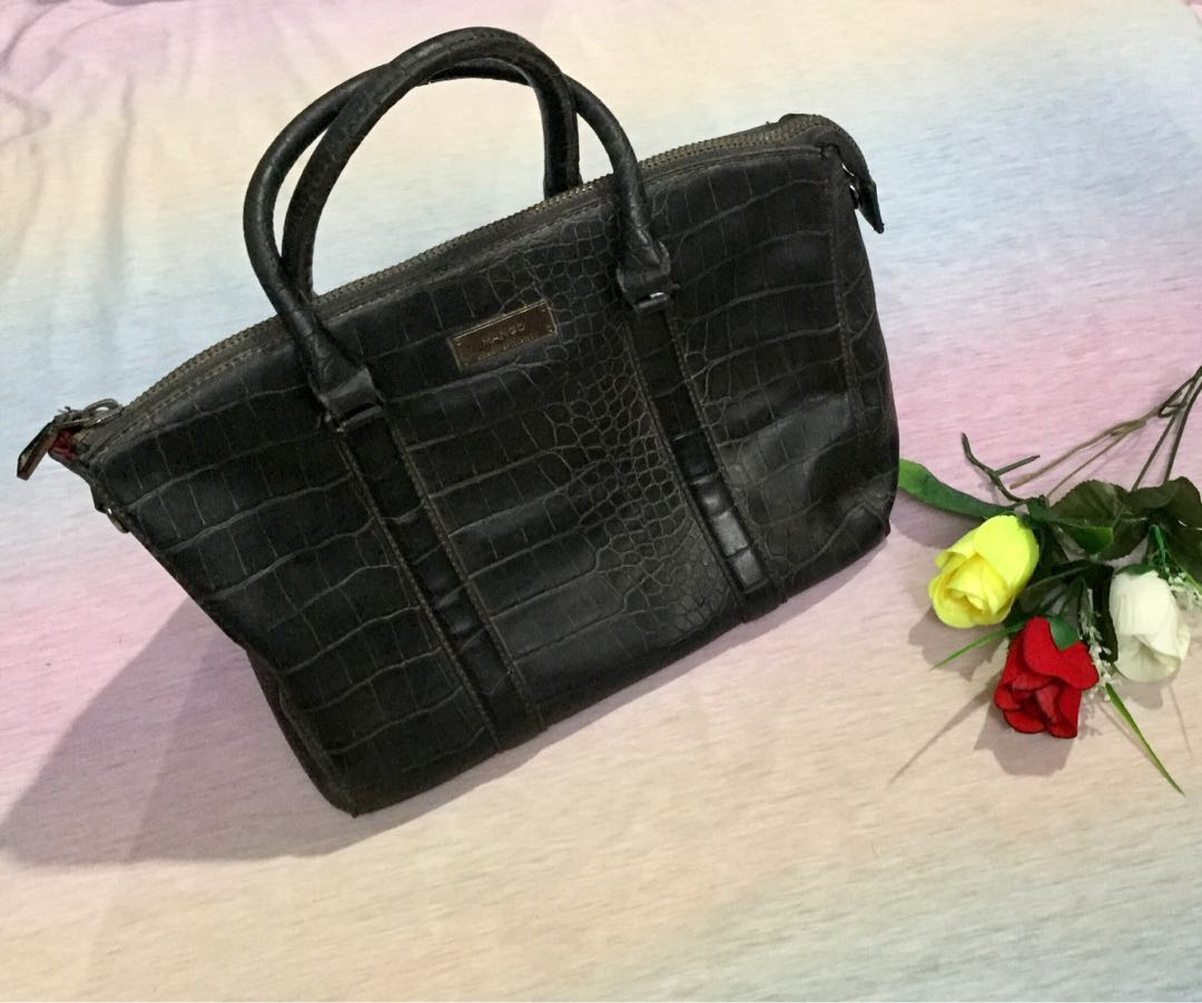 2997ee7a88 Home · Preloved Women s Fashion · Bags   Wallets. photo photo photo photo  photo