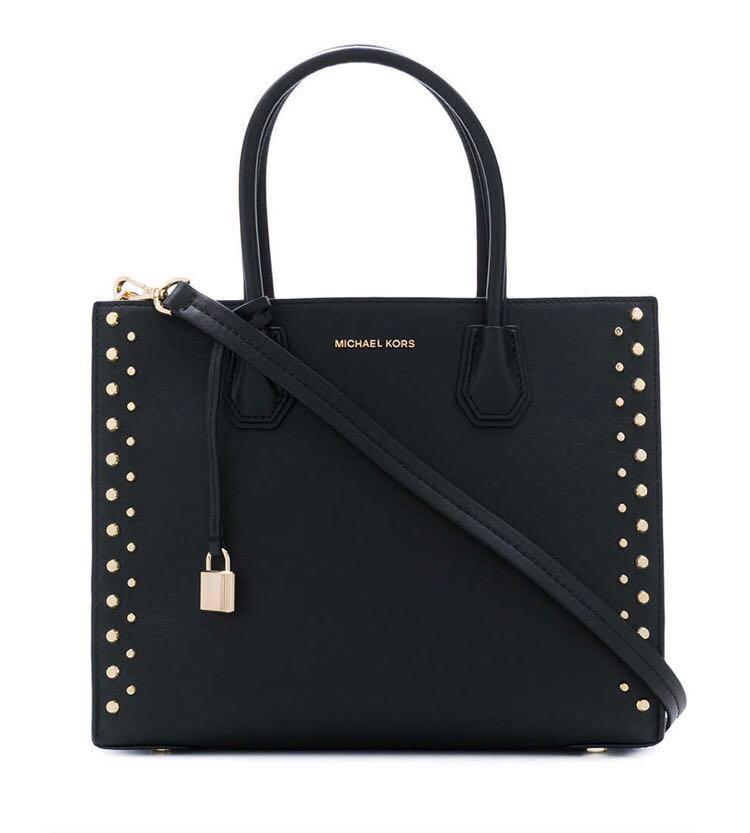 83609c720ff3 Michael Kors , Luxury, Bags & Wallets, Handbags on Carousell