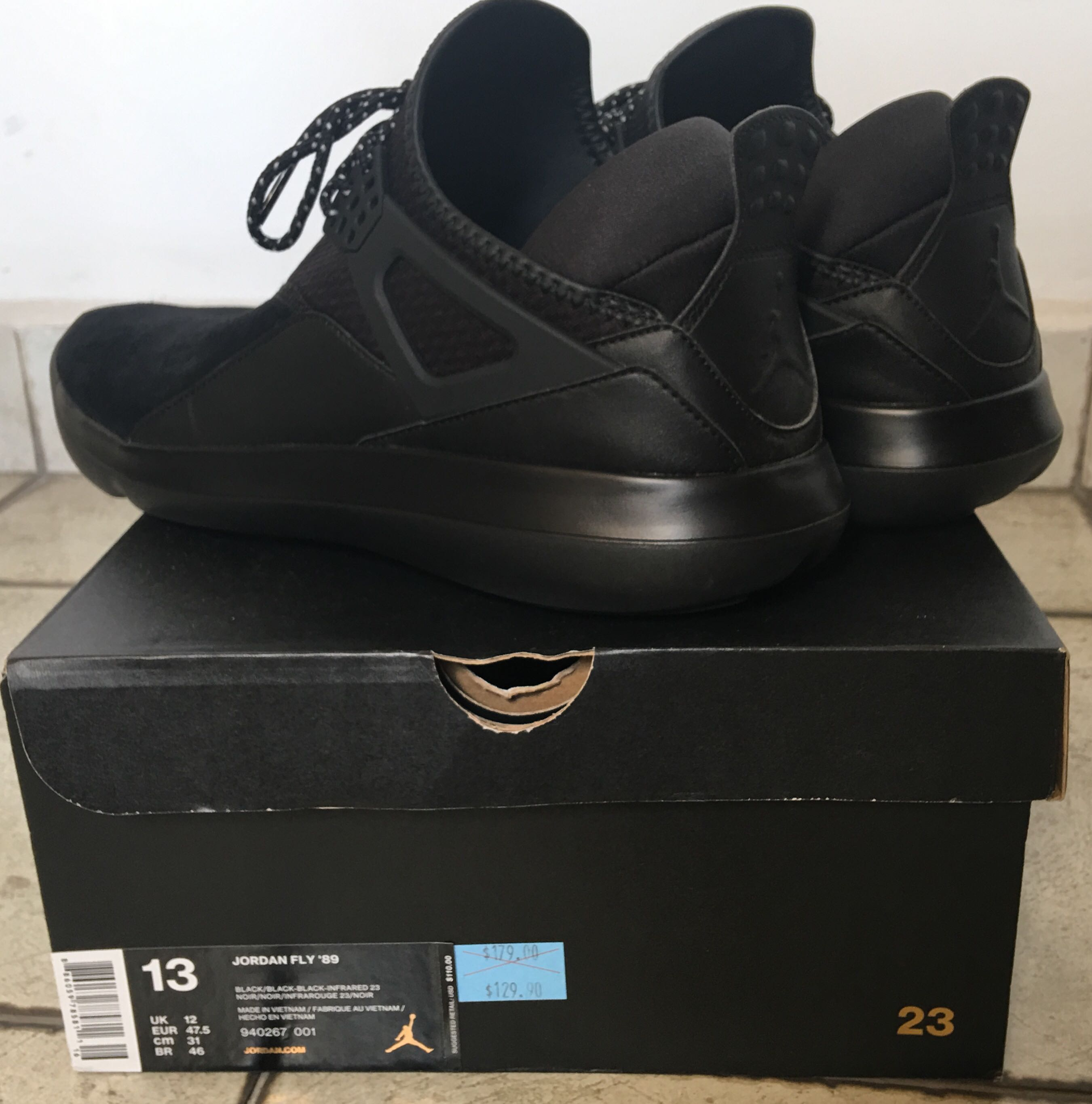 c7be7c23427fa Home · Men s Fashion · Footwear · Sneakers. photo photo ...