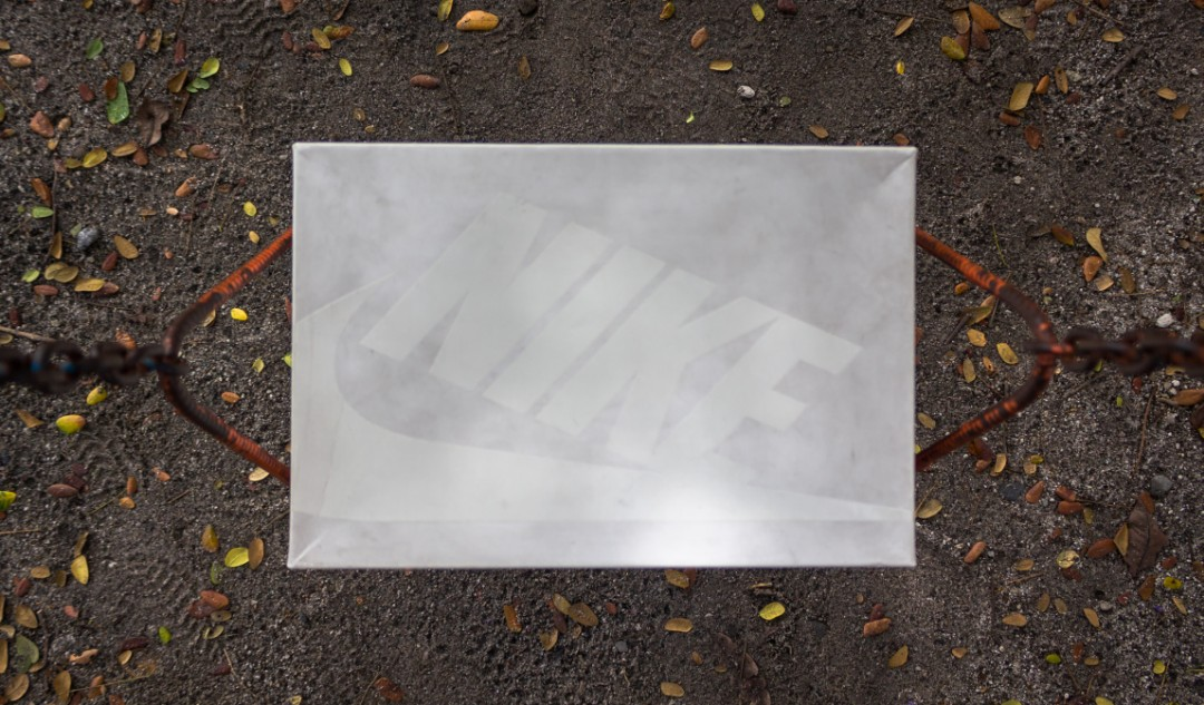 5138e5ed9d5 RUSH SALE! Nike Foamposite Pro PRM