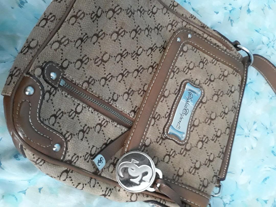 a45310c142 ... Wood Zenonimages Co. Sophia Caperelli Purses Handbags New Image Of Purse