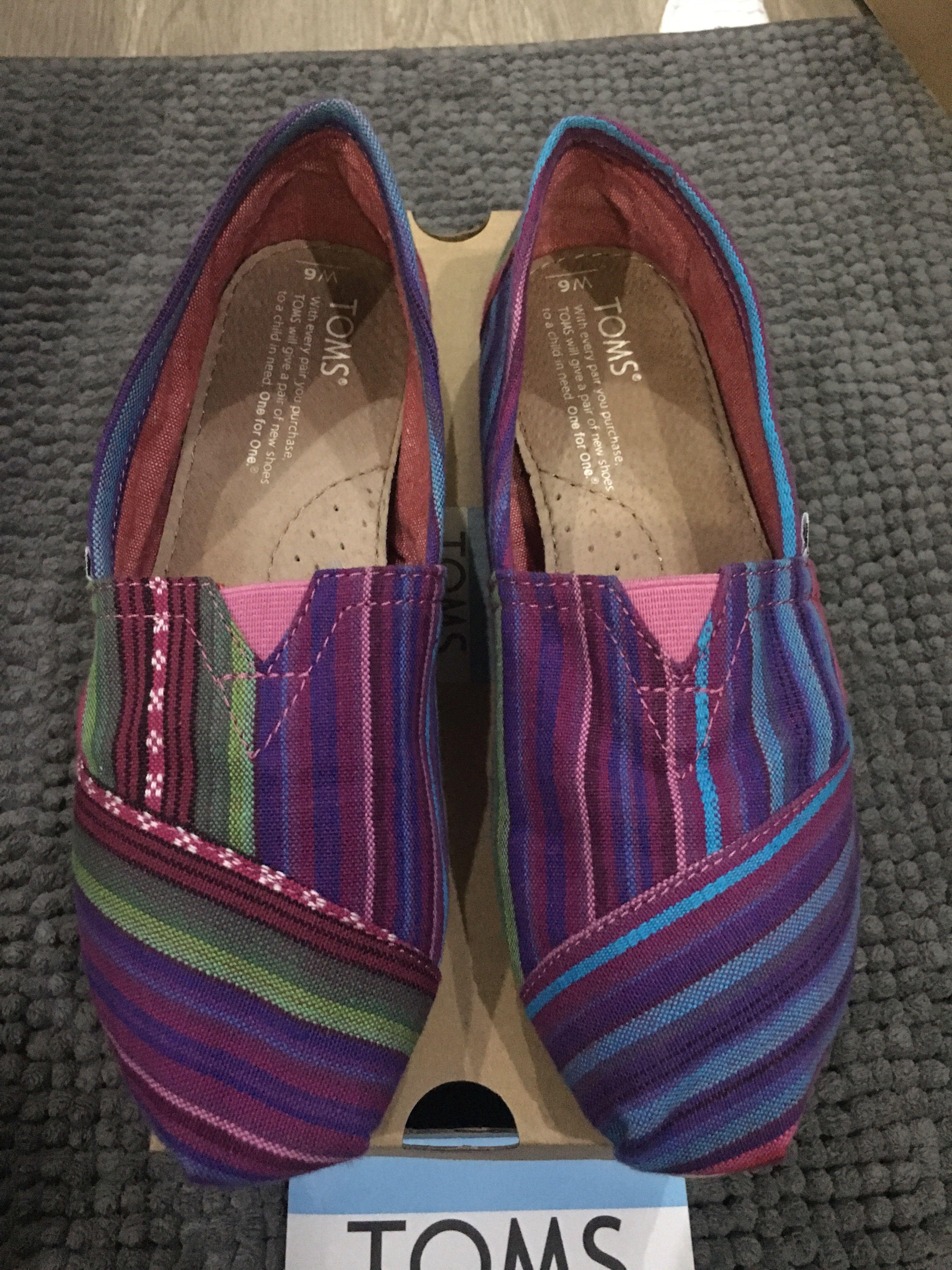 9ad5bcef552d Home · Women s Fashion · Shoes. photo photo photo photo photo