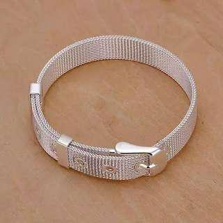 Aksesoris Gelang / Unisex Bracelet