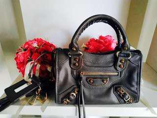 Handbag #mcsfashion #mcsbeauty