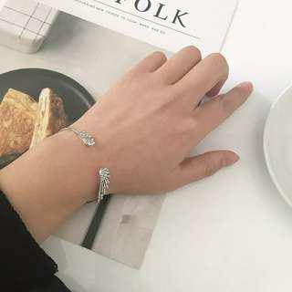 Aksesoris Gelang / Bracelet