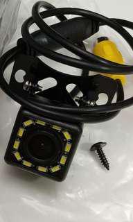 Car Reverse Camera (Bright & Clear)