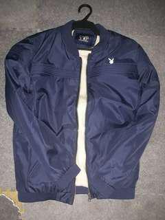 Playboy Jacket,Medium