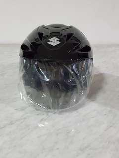 Helm Suzuki Satria FU 150