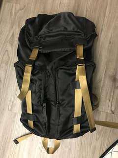 Backpack 90%新