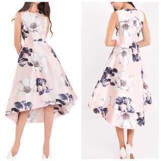 🆕 BNWT Doublewoot Lica Dress