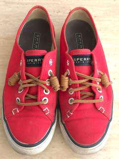 Women's Sperry Top-Sider Runner