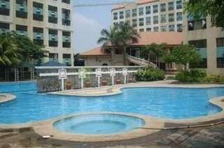 Murang Condo sa Ortigas ext at Pasig Cainta Here!! Ready to Occupancy  2bedroom unit  40sqm loft type unit 50sqm loft type unit 60sqm combined unit 90sqm combined unit  Feel free to message me for tripping & unit reservations #09239708448>Steph Aragon