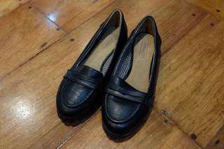 TOPSHOP Loafers (AUTHENTIC)