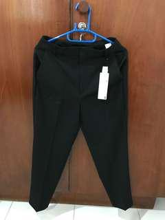 GU Global.com Trousers