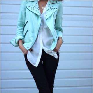 ZARA Women's Jacket Size Small