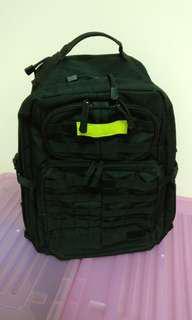 35 litre Tactical backpack