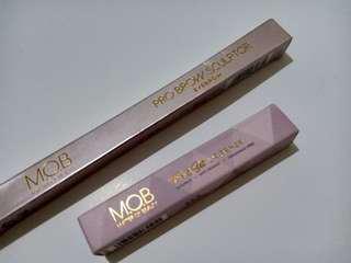 MOB Cosmetics