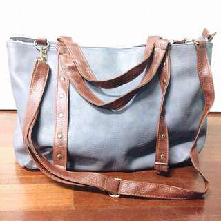 Handbag #mcsfashion