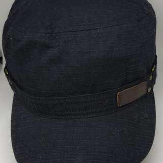 Topi Dickies Original