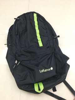 Lafuma Backpack背包背囊